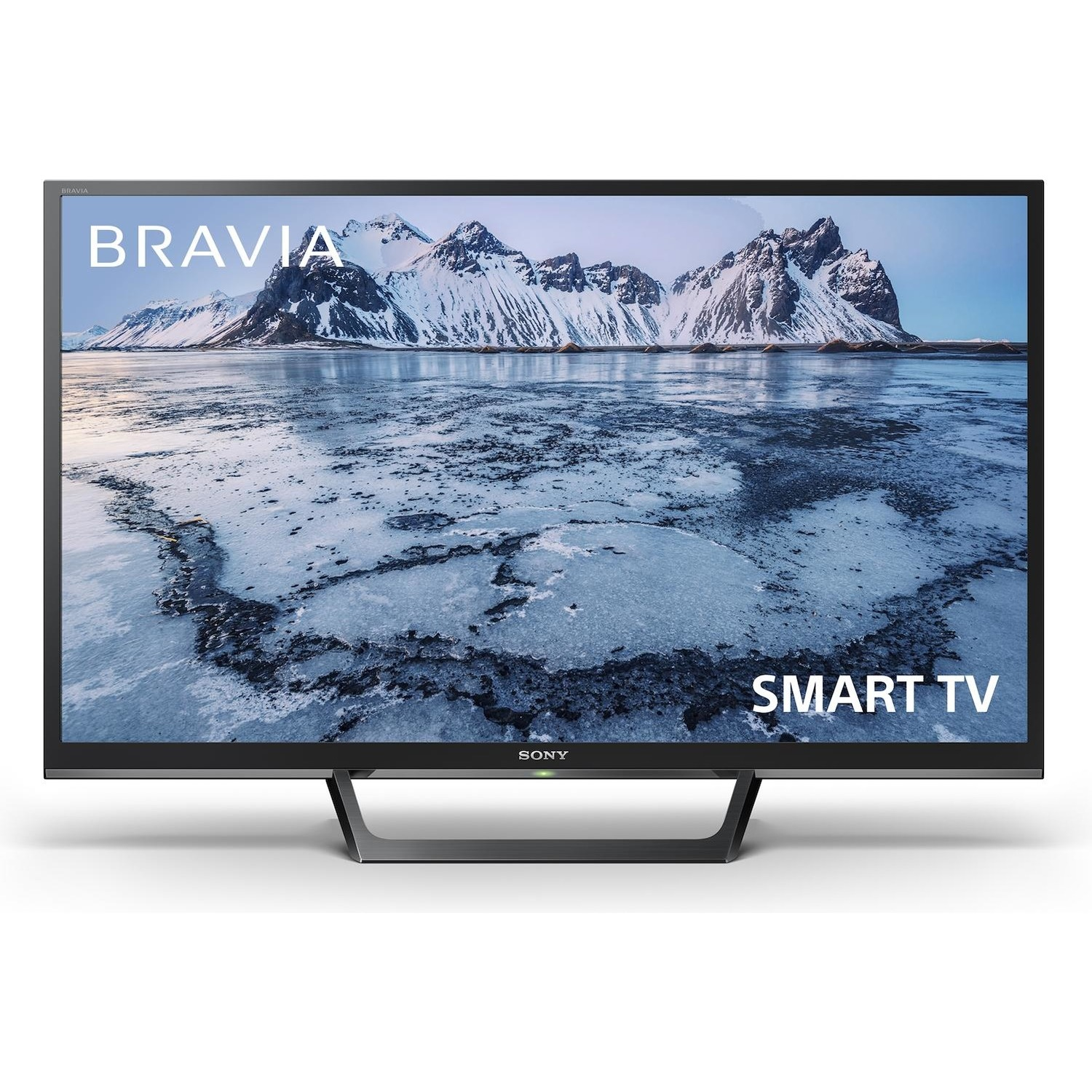 Immagine per TV LED Smart Sony 32WE615B da DIMOStore