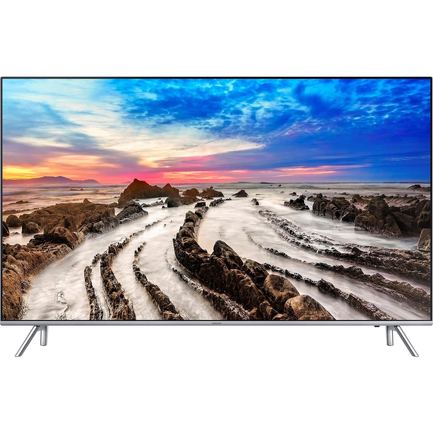 Immagine per TV LED Smart 4K UHD Samsung 75MU7000 da DIMOStore