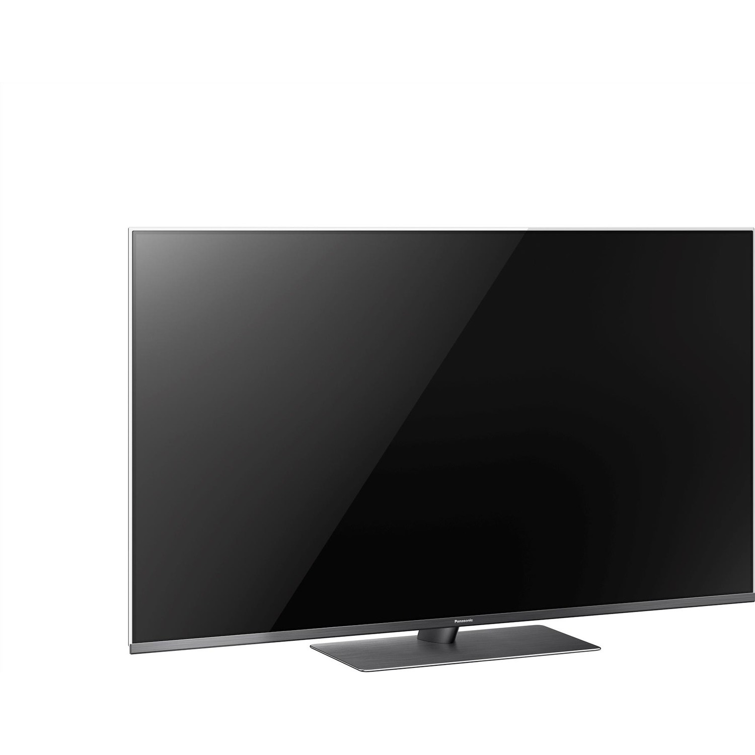 Immagine per TV LED Smart 4K UHD Panasonic 55FX780 da DIMOStore