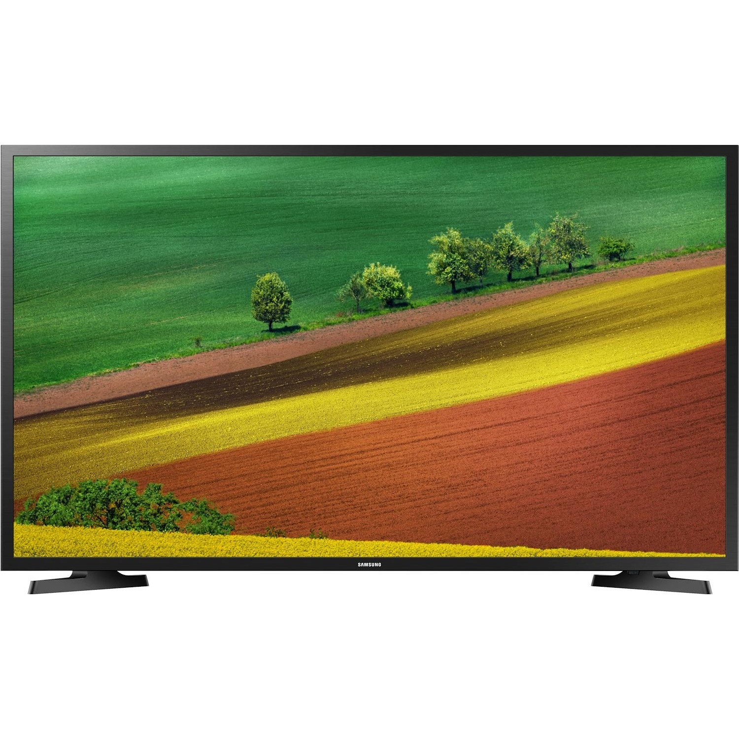Immagine per TV LED Samsung 32N4000 da DIMOStore