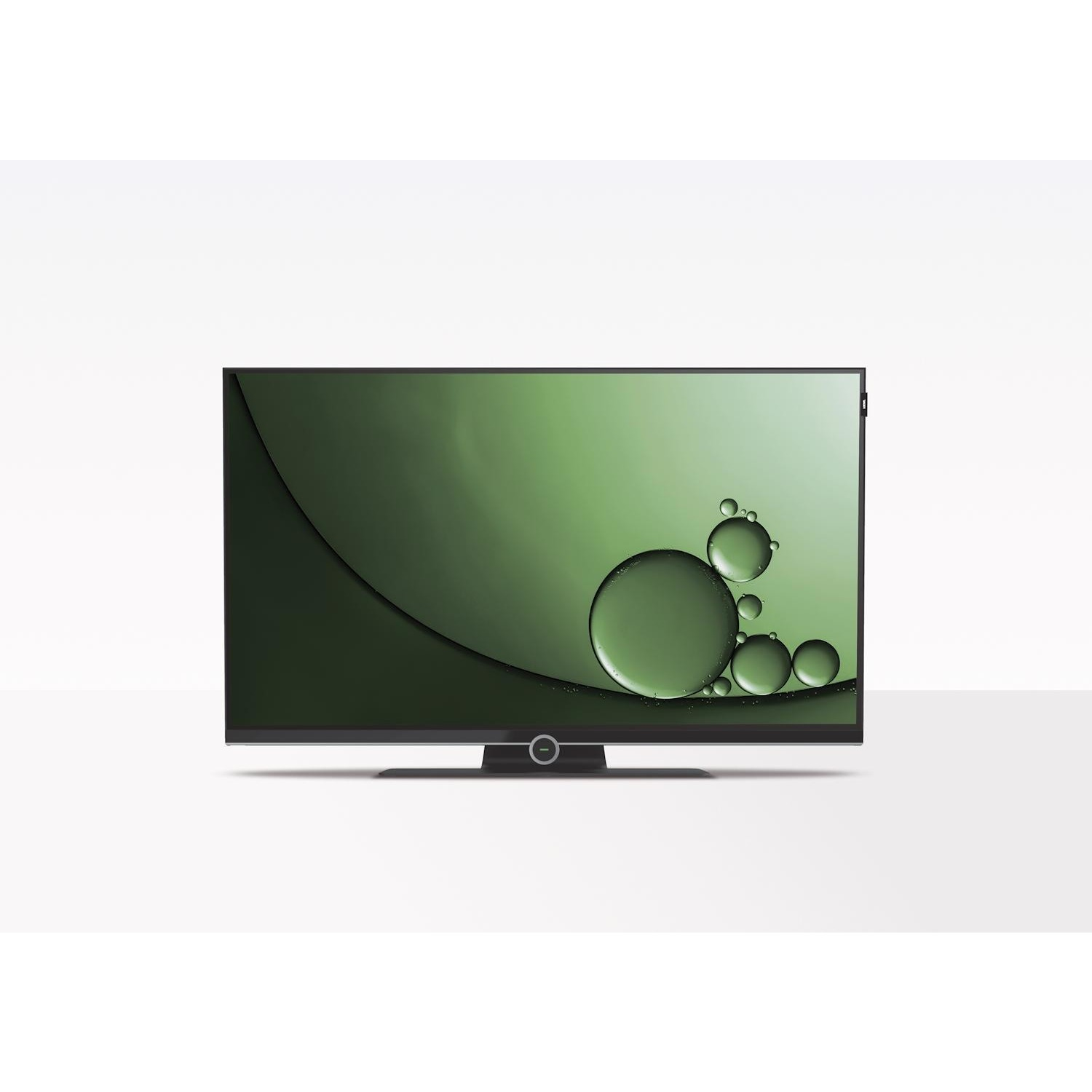 Immagine per TV LED Smart 4K UHD Loewe Bild 1.43 black nero da DIMOStore