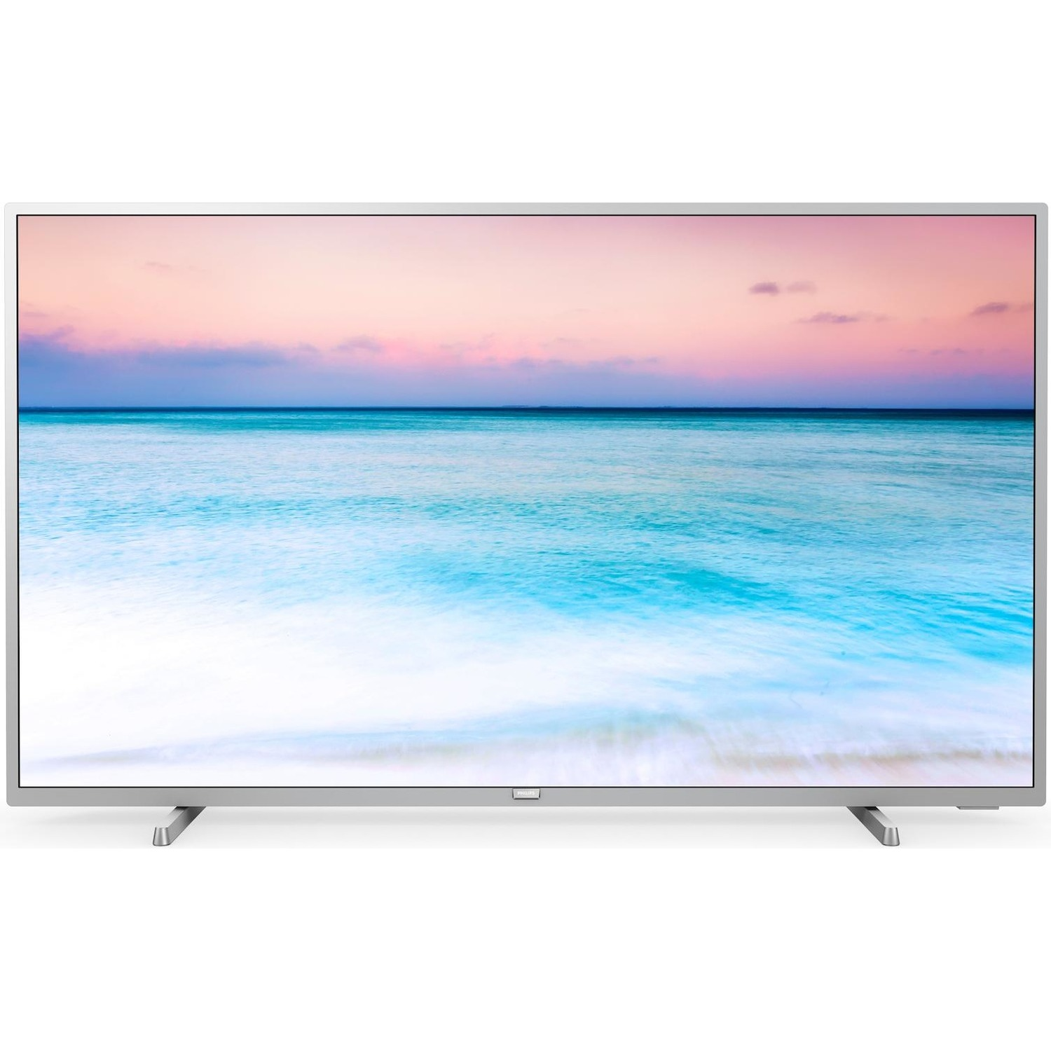 Immagine per TV LED Smart 4K UHD Philips 50PUS6554 da DIMOStore