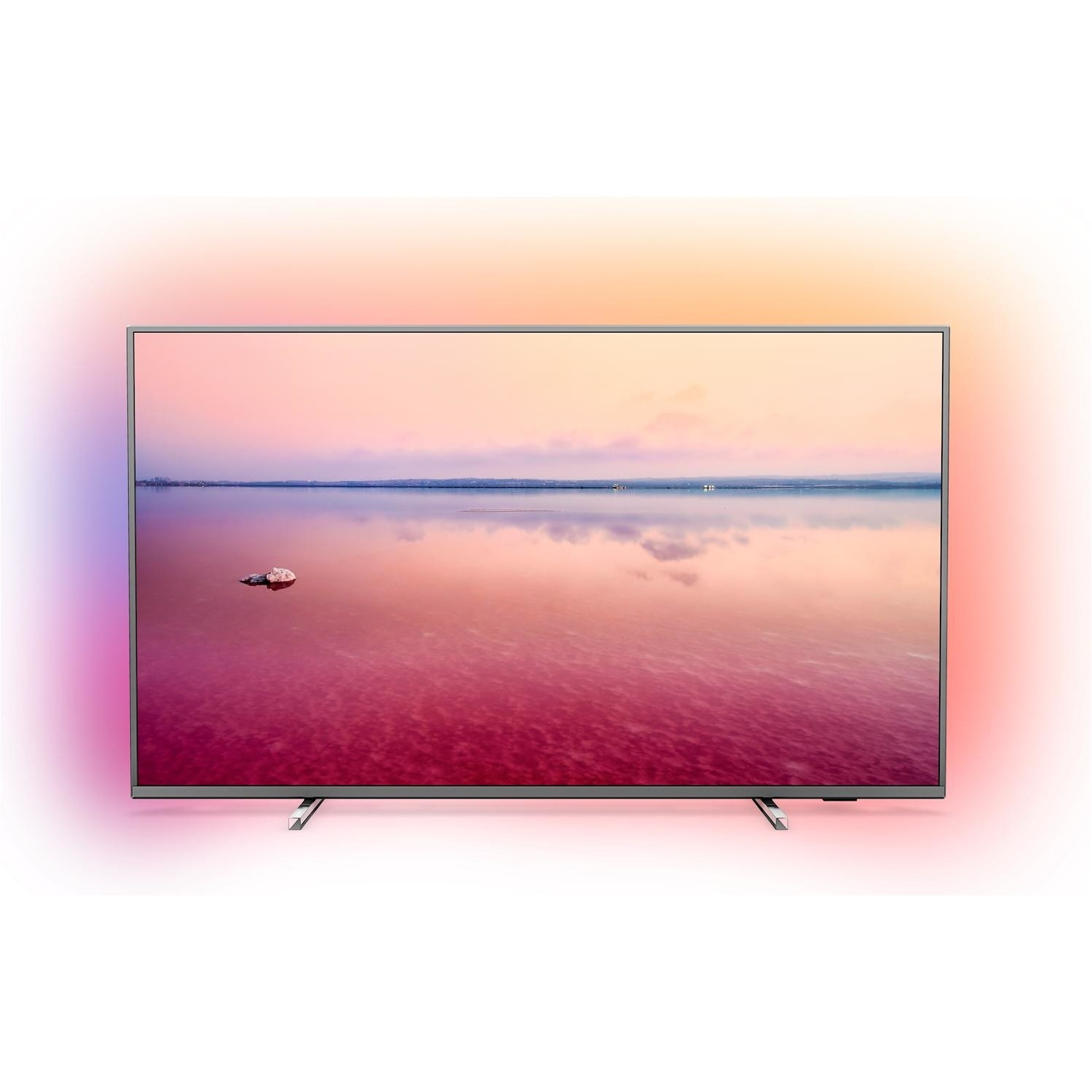 Immagine per TV LED Smart 4K UHD Philips 50PUS6754 da DIMOStore