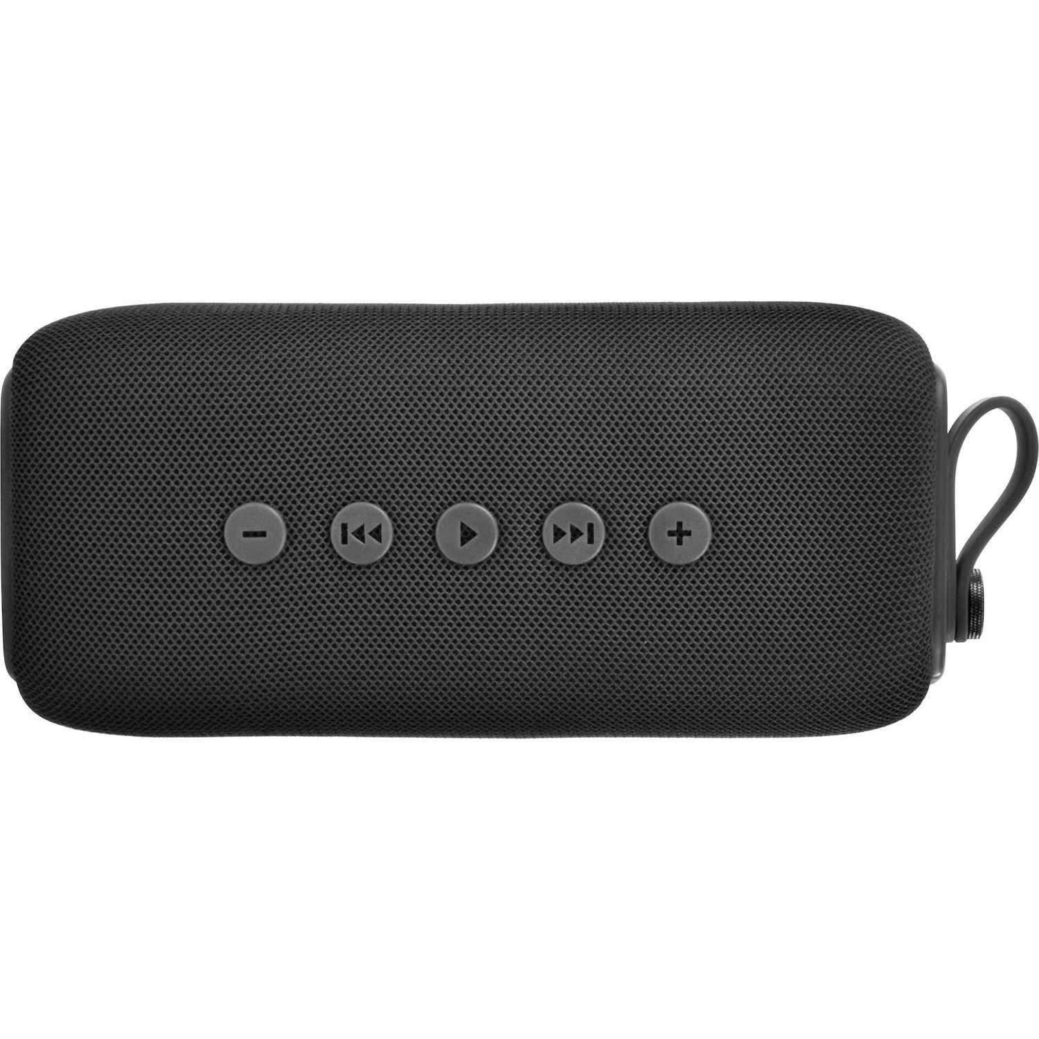 Immagine per Diffusore Fresh 'N Rebel Rockbox Bold M           Bluetooth waterproof speaker da DIMOStore