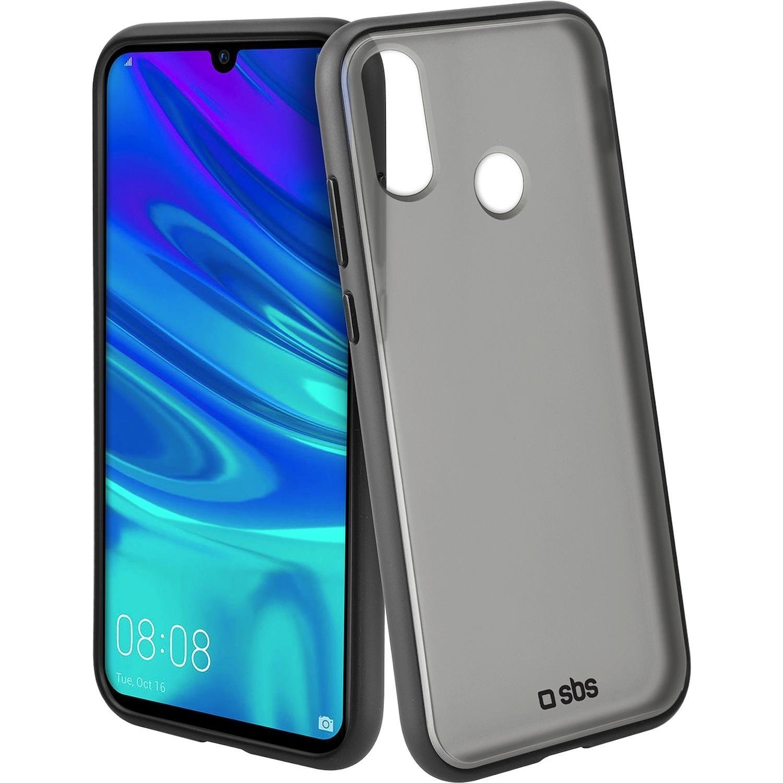 Custodia SBS unbreakeable ultra resistente per Huawei P Smart 2019 ...