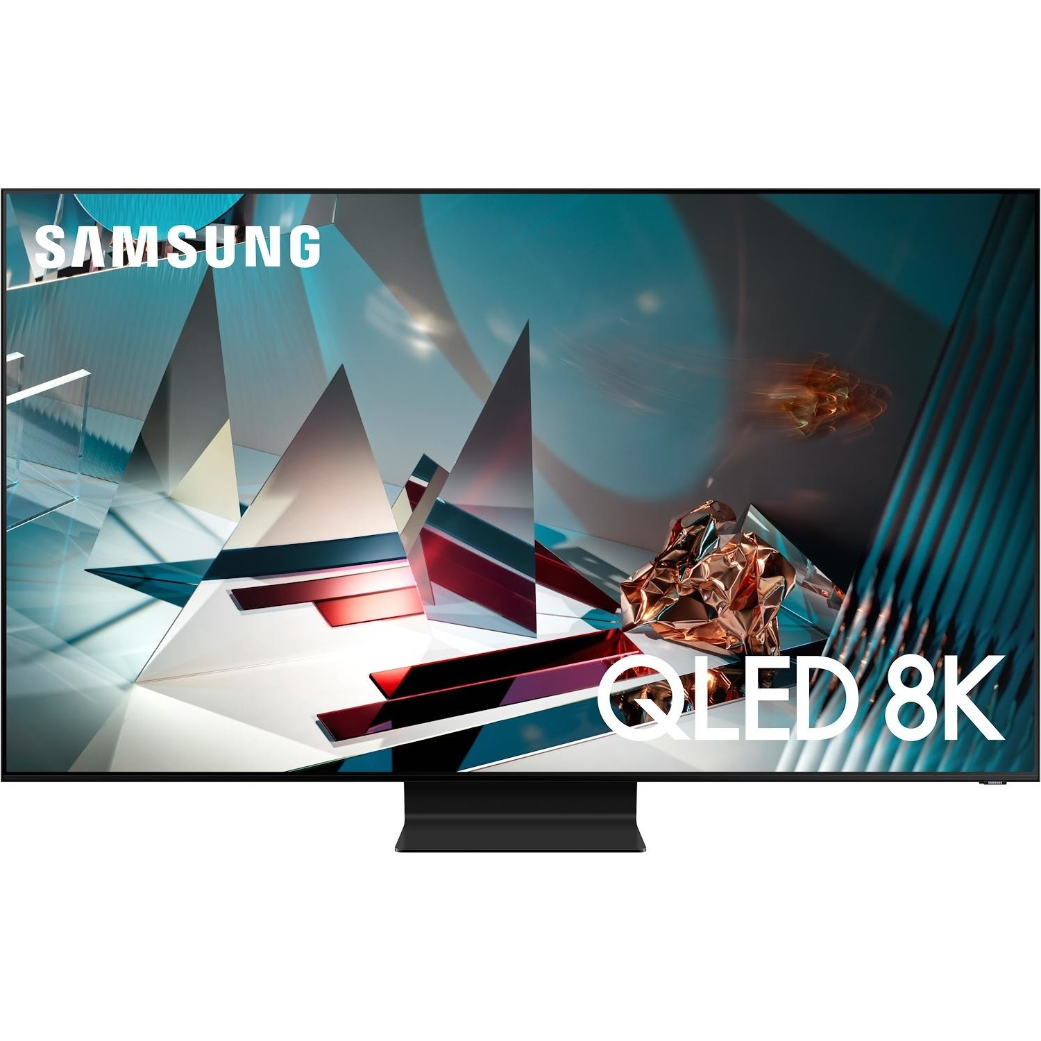 Immagine per TV LED Smart 8K Samsung 75Q800T da DIMOStore