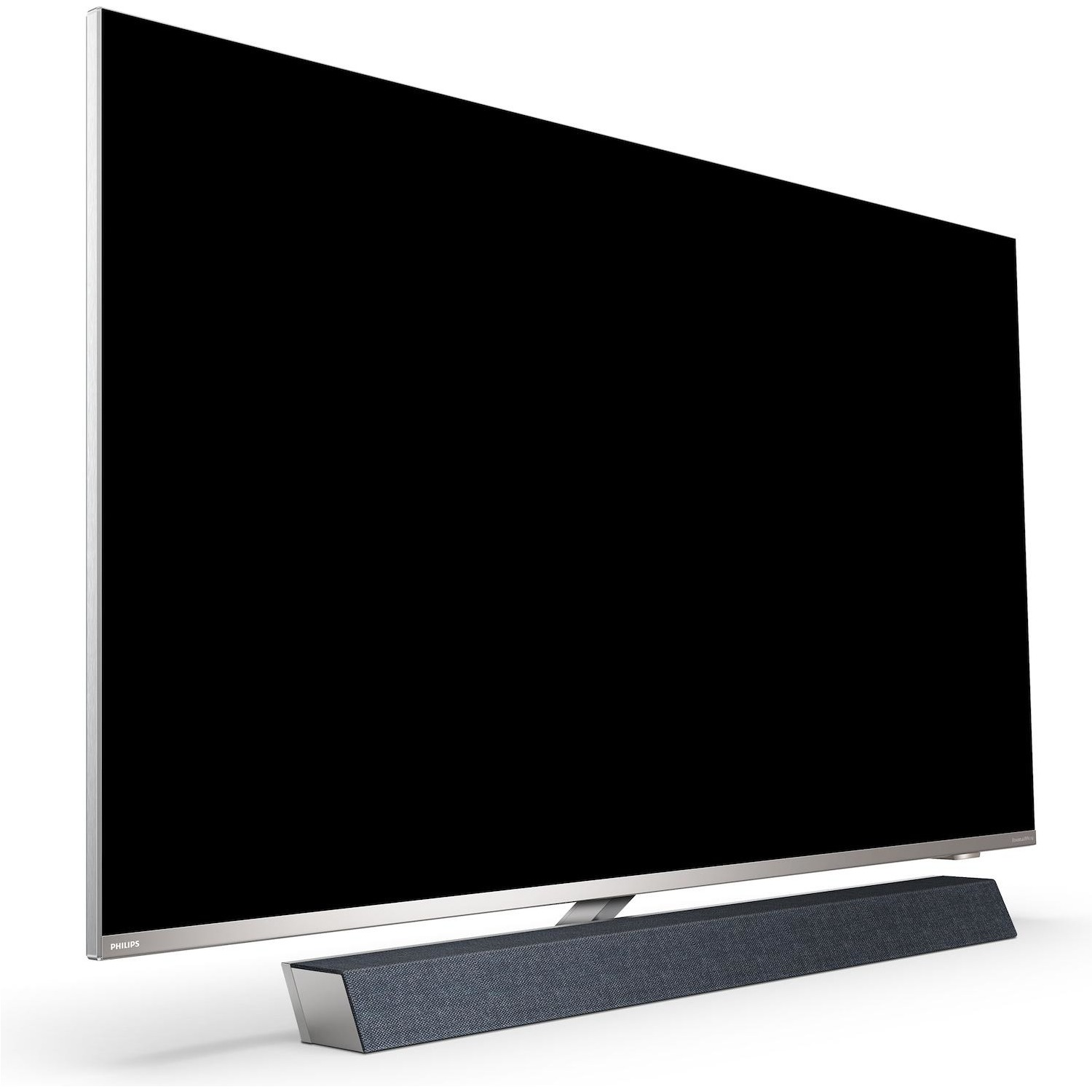 Immagine per TV LED 4K UHD Android Smart Philips 55PUS9435     Sound Bowers & Wilkins da DIMOStore