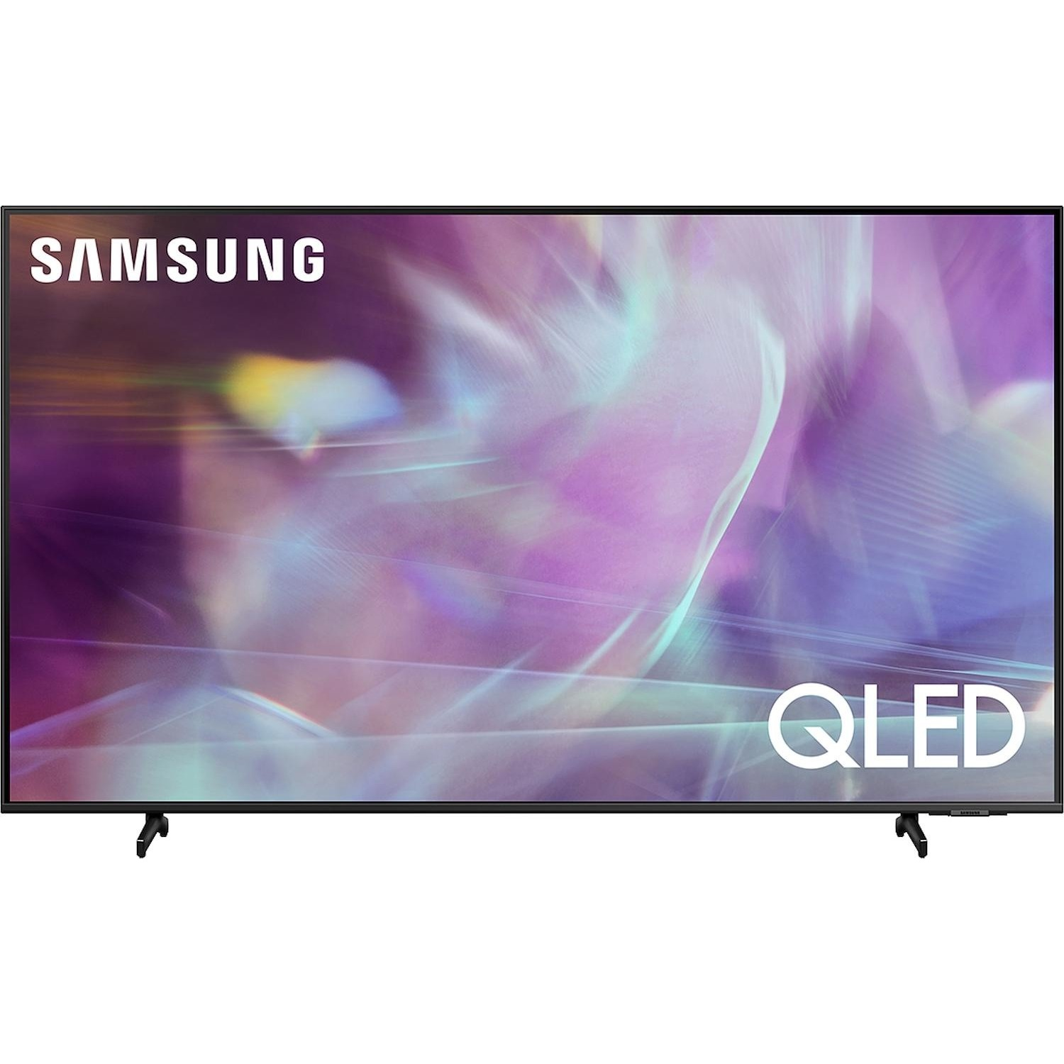 Immagine per TV LED Smart 4K UHD Samsung 50Q60AAU da DIMOStore