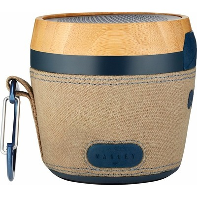 Diffusore Marley Bluetooth Chant Navy JA007NV