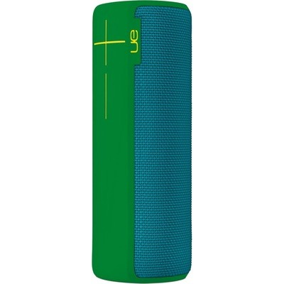 Diffusore Bluetooth Ultimate Ears Boom 2          Greenteal