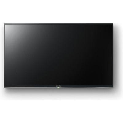 TV LED Smart Sony 32WE615B