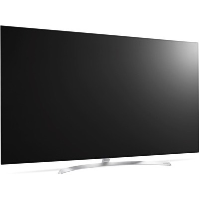 TV LED Smart 4K UHD LG 55SJ850V