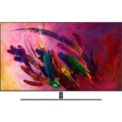 TV LED Smart 4K UHD Samsung 55Q7FNAT