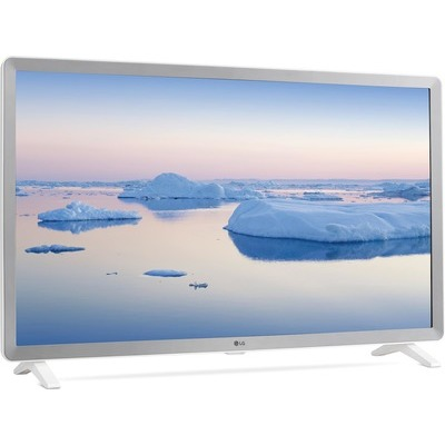 TV LED Smart LG 32LK6200