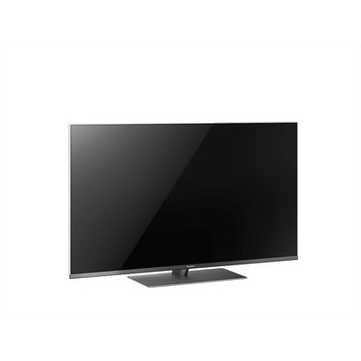 TV LED Smart 4K UHD Panasonic 49FX780