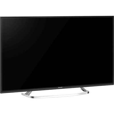 TV LED Smart 4K UHD Panasonic 49FX623