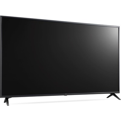 TV LED Smart 4K UHD LG 65UK6300