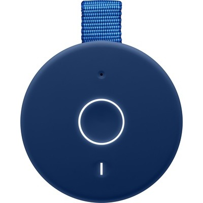 Diffusore Bluetooth Ultimate Ears Boom 3          Lagoonblue