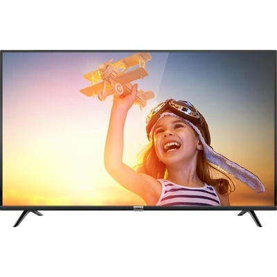 TV LED Smart 4K UHD TCL 43DP600