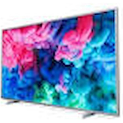 TV LED Smart 4K UHD Philips 65PUS6523