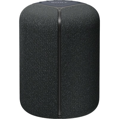 Speaker wireless Sony SRXB402MB con assistente    vocale Ama