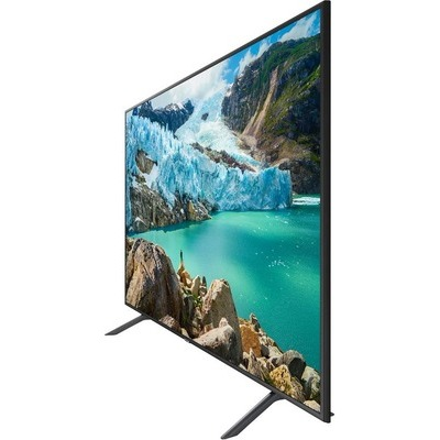 TV LED Smart 4K UHD Samsung 65RU7170