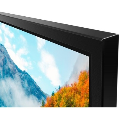 TV LED 4K Smart Hisense 50B7120