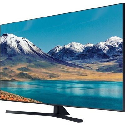 TV LED Smart 4K UHD Samsung 43TU8500