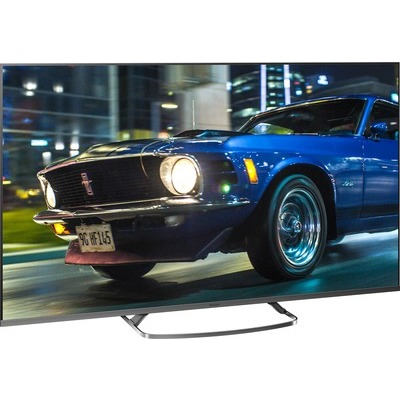 TV LED Smart 4K UHD Panasonic 65HX830